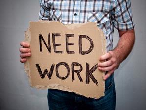 Info Loker Jobindo.com