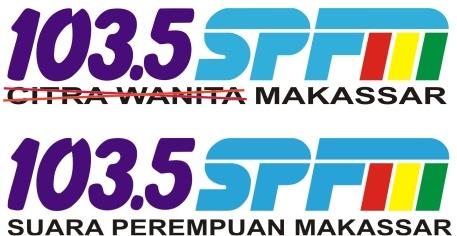 """SPFM Kini """"Suara Perempuan Makassar"""""""