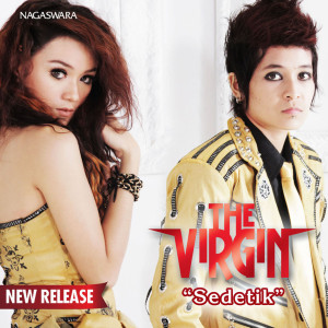 The Virgin_Sedetik_New Release