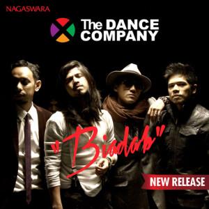 Dance_Company