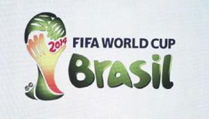 Jadwal Lengkap FIFA World Cup Brasil 2014