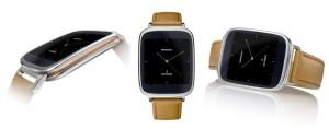 ZenWatch, Arloji Pintar Pertama ASUS