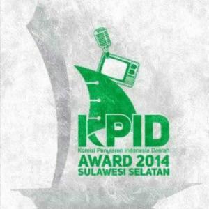 KPID Award 2014