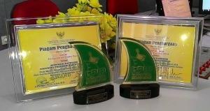 KPID Award 2014-5