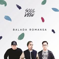 """""""Balada Romansa"""" Yang Manis Dari Soulvibe"""