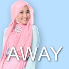 Fatin-Away