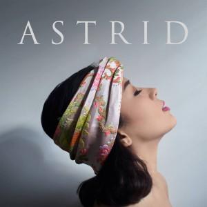 Astrid-Demi Kita