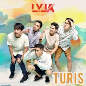 Lyla-Turis