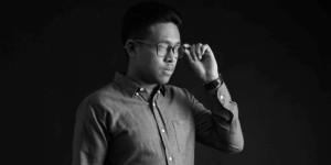 "Dimas Pradipta Rilis ""Find Your Way"""