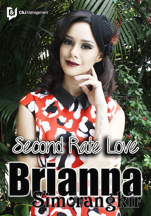 Brianna Simorangkir_SRL