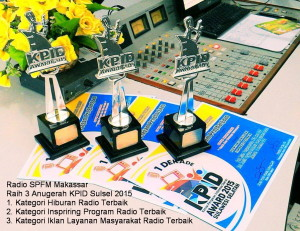 SPFM-KPIDAward2015text