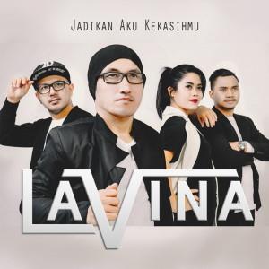 Lavina Band