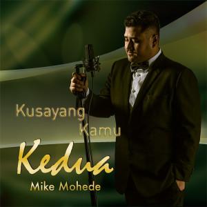 """""""Kusayang Kamu"""" Single Baru Mike Mohede"""