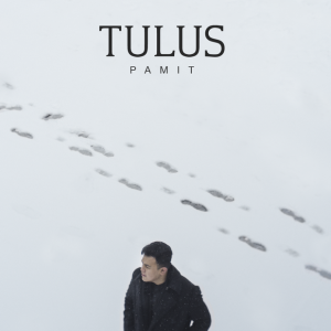 tulus - cover art1-final