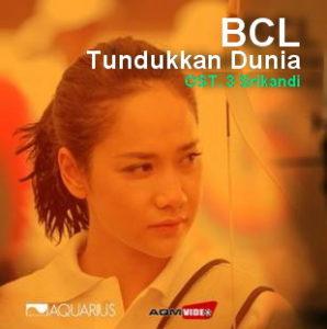 BCL-TundukkanDunia