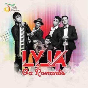 """Lyla Rilis Single """"Ga Romantis"""""""