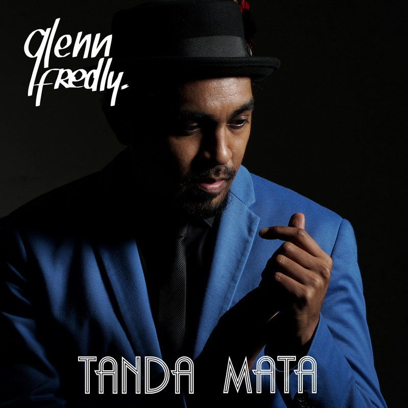 Download Lagu Glenn Fredly - Tanda Mata Mp3