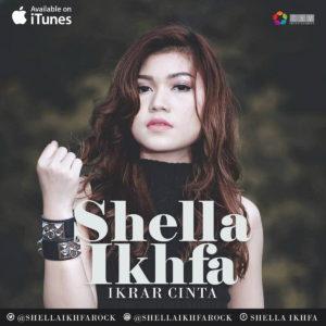 shella-ikhfa-ikrar-cinta-full