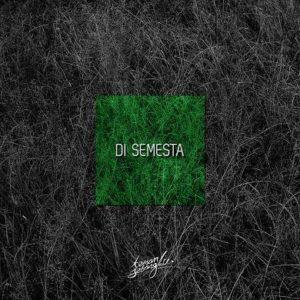 teman-sebangku-artwork-single