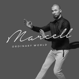 marcell_-_ordinary_world