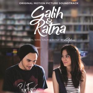 """GAC Nyanyikan OST """"Galih & Ratna"""""""