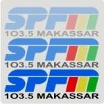 Icon SPFM