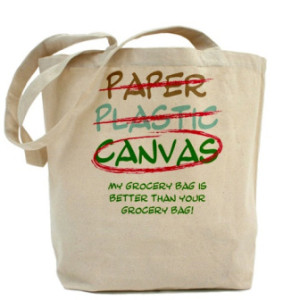 canvas-grocery-bag