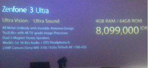 zenfone-3-ultra-harga